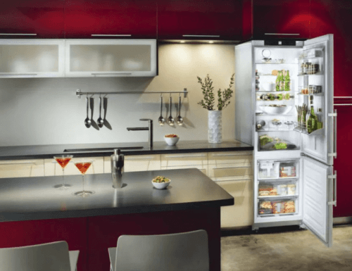 Awesome kitchen remodeling chicago #smallkitchenremodel #smallkitchenideas