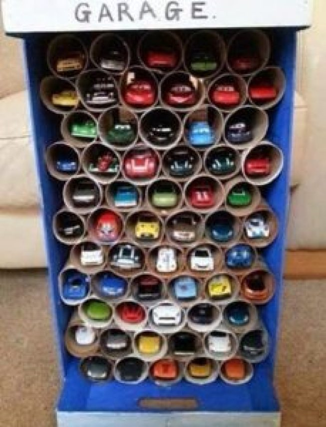 Cool diy toilet paper roll cover #toiletpaperrollcrafts #diytoiletpaperroll #toiletpaper