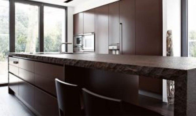 Wonderful kitchen design gallery #kitcheninteriordesign #kitchendesigntrends