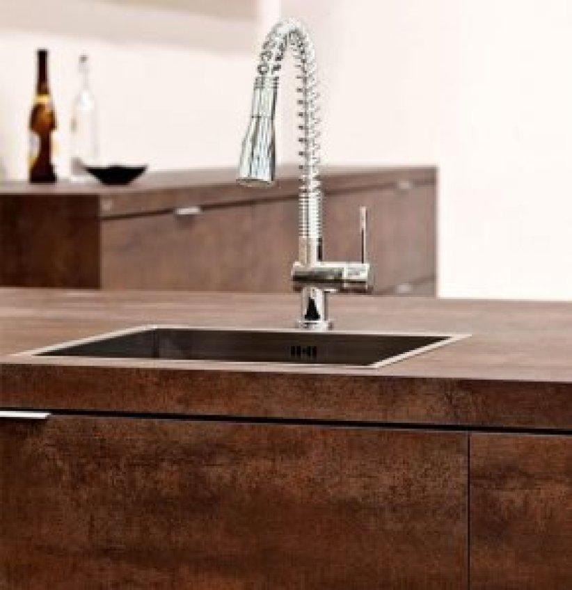 Wonderful kitchen designs photo gallery #kitcheninteriordesign #kitchendesigntrends