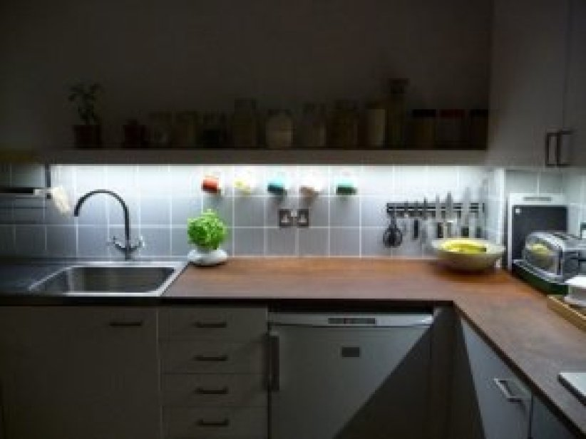 Amazing country kitchen lighting ideas #kitchenlightingideas #kitchencabinetlighting