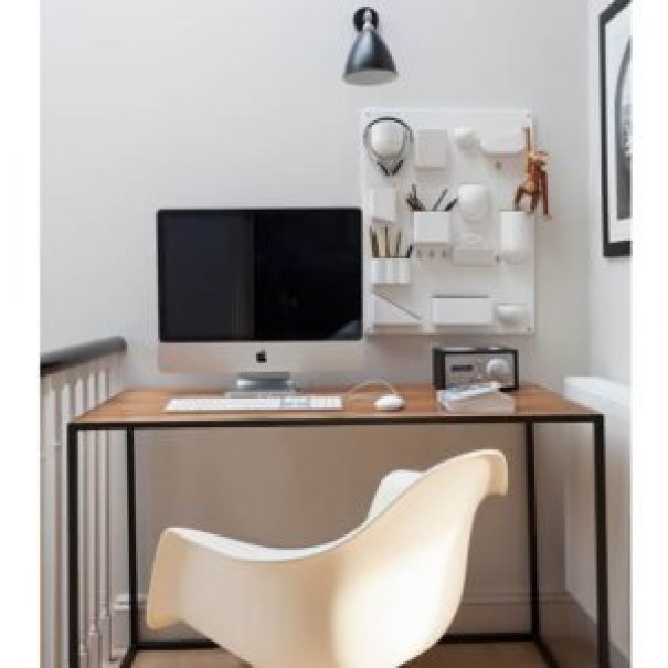 Wonderful home office setup ideas #homeofficedesign #homeofficeideas #officedesignideas