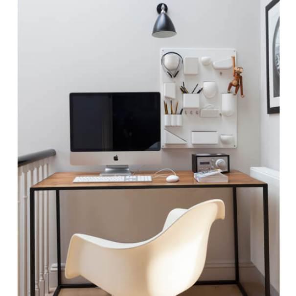 Wonderful home office setup ideas #homeofficedesign #homeofficeideas #officedesignideas