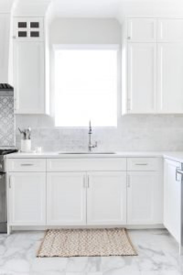 Cool affordable kitchen cabinet refacing #kitchencabinetremodel #kitchencabinetrefacing