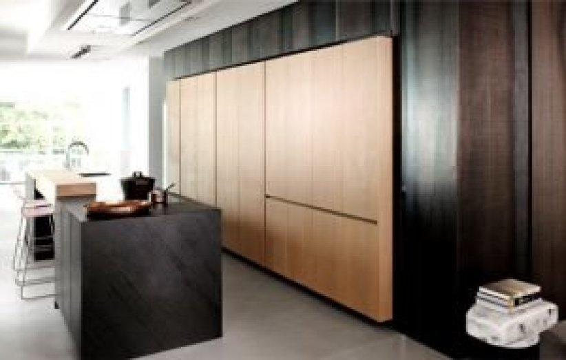 Best simple kitchen design #kitcheninteriordesign #kitchendesigntrends