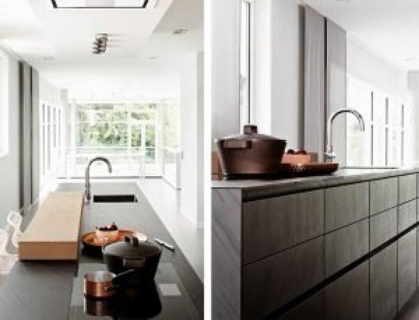 Latest kitchen interior design #kitcheninteriordesign #kitchendesigntrends