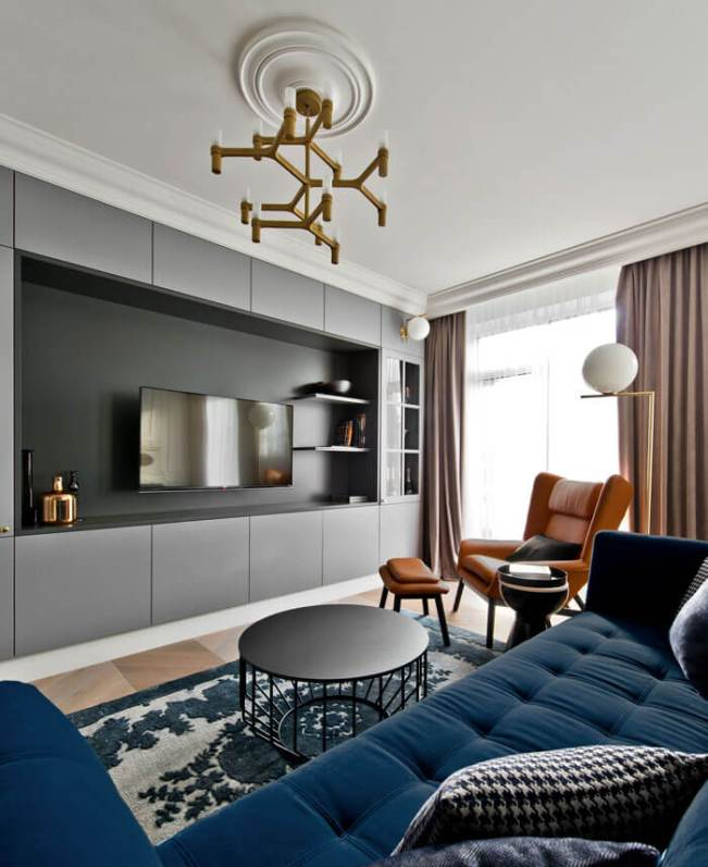 Nice paint color combinations for living rooms #livingroomcolorschemes #livingroomcolorcombination