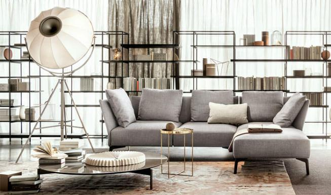 Great interior painting for living room #livingroomcolorschemes #livingroomcolorcombination
