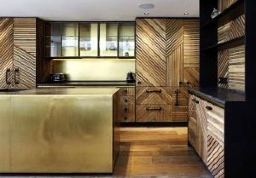 Awesome kitchen remodel ideas pictures #kitcheninteriordesign #kitchendesigntrends