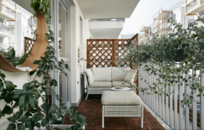 Awesome inexpensive privacy fence ideas #privacyfenceideas #gardenfence #woodenfenceideas
