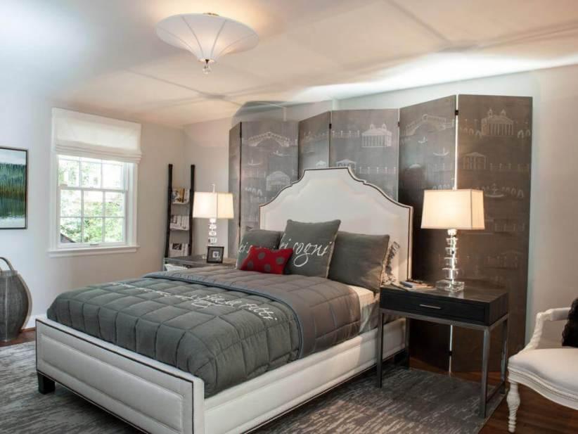 Fantastic bedroom paint color ideas #bedroom #paint #color