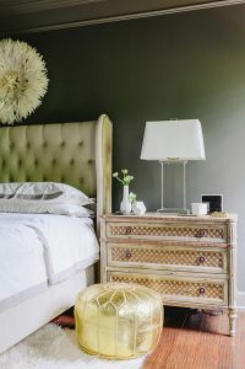 Phenomenal bedroom paint schemes #bedroom #paint #color