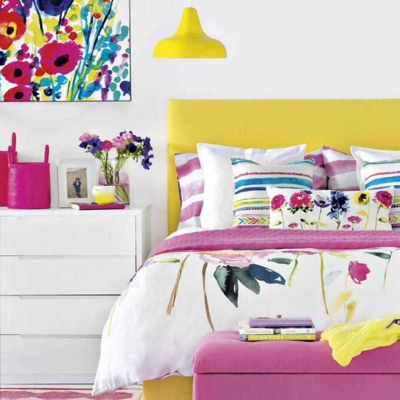 Surprising popular paint colors #bedroom #paint #color