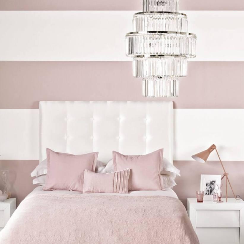 Incredible paint color ideas #bedroom #paint #color