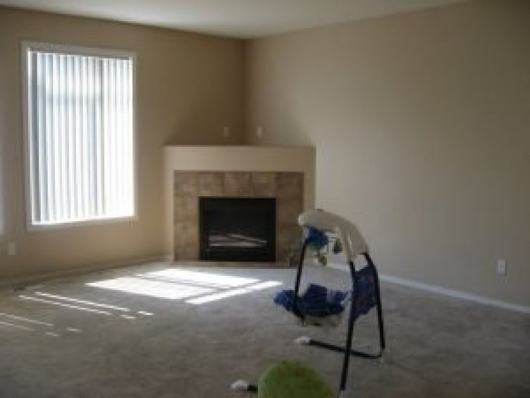 Terrific Corner Fireplace Mantle Page 4 Gas Fireplace Insert Home Interior And Landscaping Oversignezvosmurscom