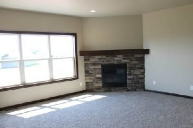 Remarkable corner fireplace and tv ideas #cornerfireplaceideas #livingroomfireplace #cornerfireplace