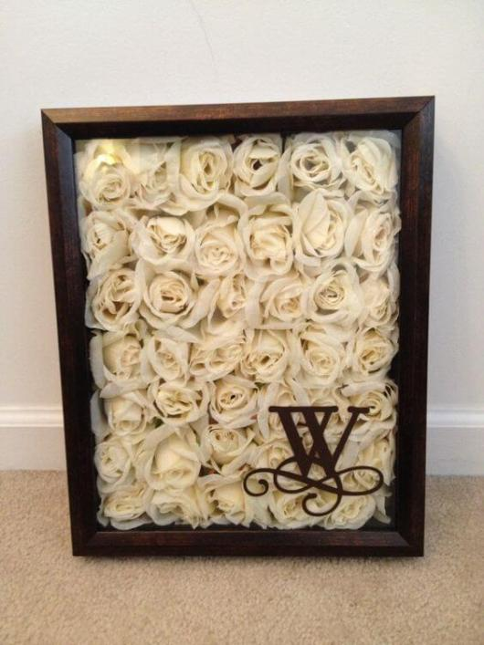Delight shadow box project ideas #shadowboxideas #giftshadowbox #shadowboxideasmilitary