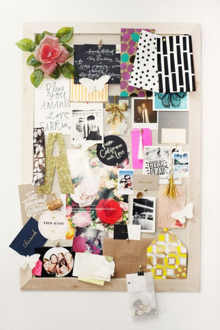 Marvelous november bulletin board ideas #corkboardideas #bulletinboardideas #walldecor