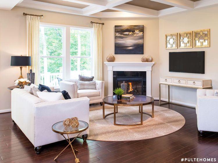 Terrific gas fireplaces #cornerfireplaceideas #livingroomfireplace #cornerfireplace