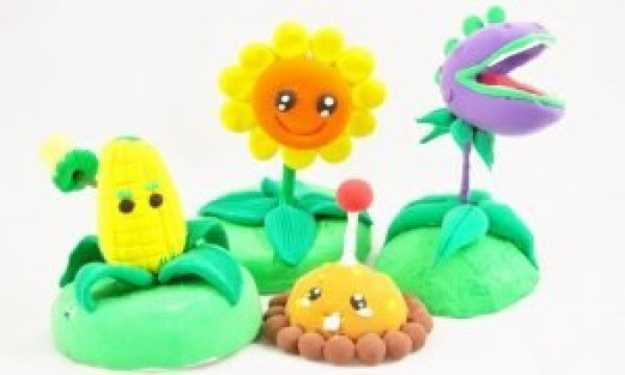 Life-changing polymer clay baby shower ideas #polymerclayideas #airdryclayideas #clayideas