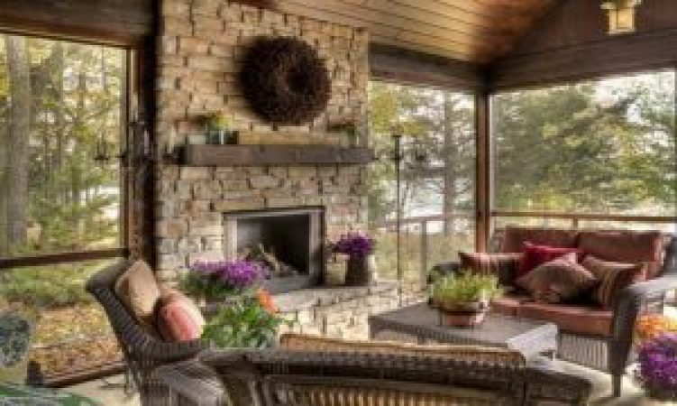 Terrific tv over corner fireplace ideas #cornerfireplaceideas #livingroomfireplace #cornerfireplace