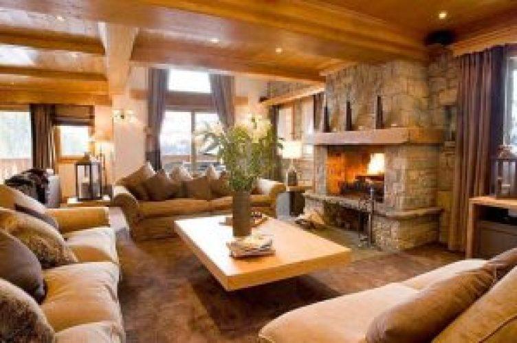 Wonderful outdoor corner fireplace ideas #cornerfireplaceideas #livingroomfireplace #cornerfireplace