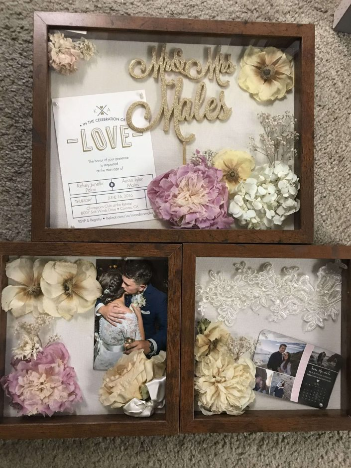 Terrific shadow box ideas for fathers day #shadowboxideas #giftshadowbox #shadowboxideasmilitary