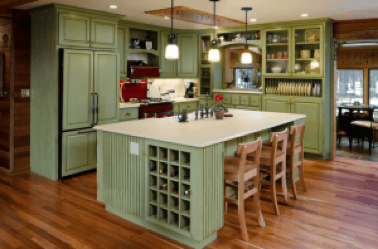 Nice what color to paint my kitchen #kitchenpaintideas #kitchencolors #kitchendecor #kitcheninspiration