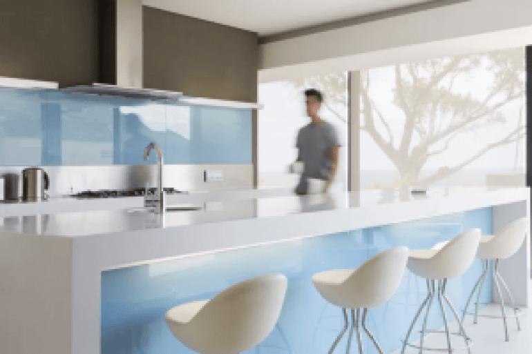 Beautiful painting your kitchen #kitchenpaintideas #kitchencolors #kitchendecor #kitcheninspiration