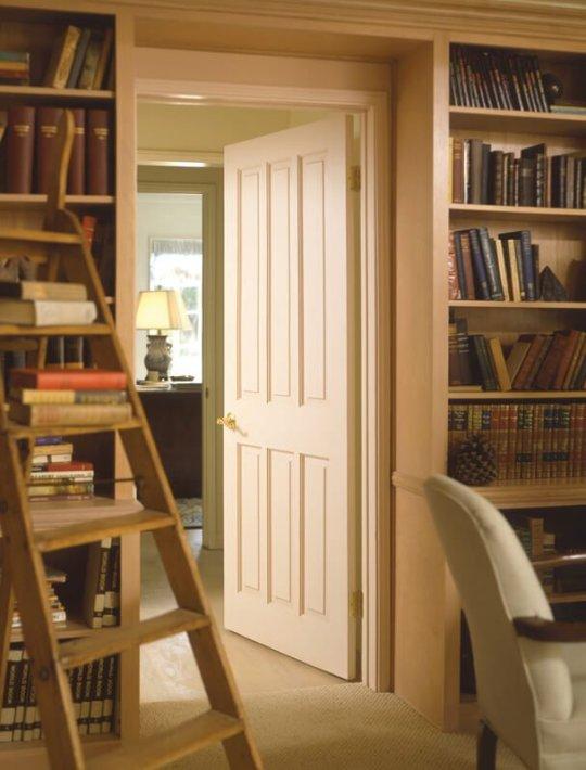 Lovely door picture #interiordoordesign #woodendoordesign
