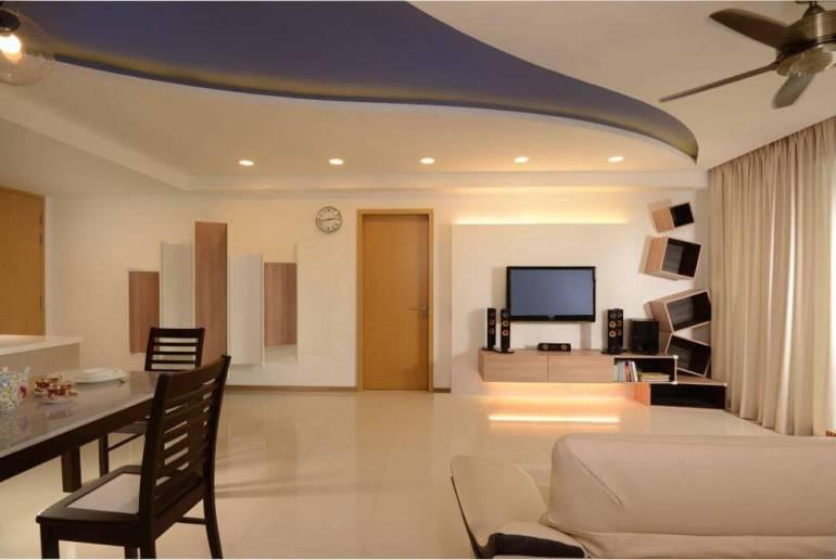 Nice modern and minimalist house design #minimalistinteriordesign #modernminimalisthouse #moderninteriordesign