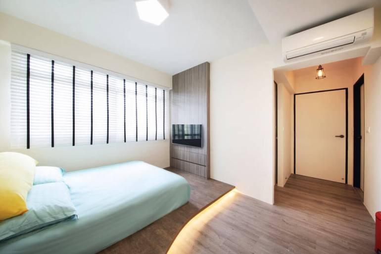 Cool traditional minimalist interior design #minimalistinteriordesign #modernminimalisthouse #moderninteriordesign