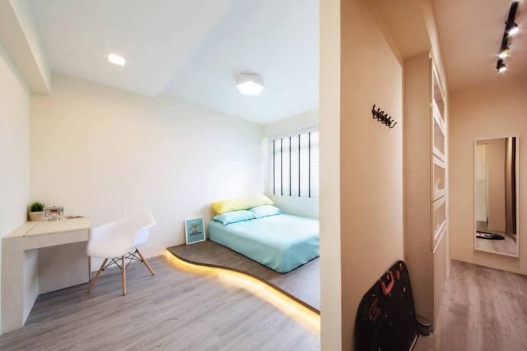 Beautiful minimalist country decorating #minimalistinteriordesign #modernminimalisthouse #moderninteriordesign