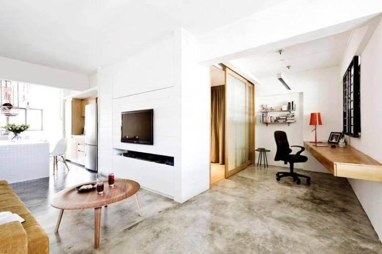 Lovely minimalist interior design definition #minimalistinteriordesign #modernminimalisthouse #moderninteriordesign