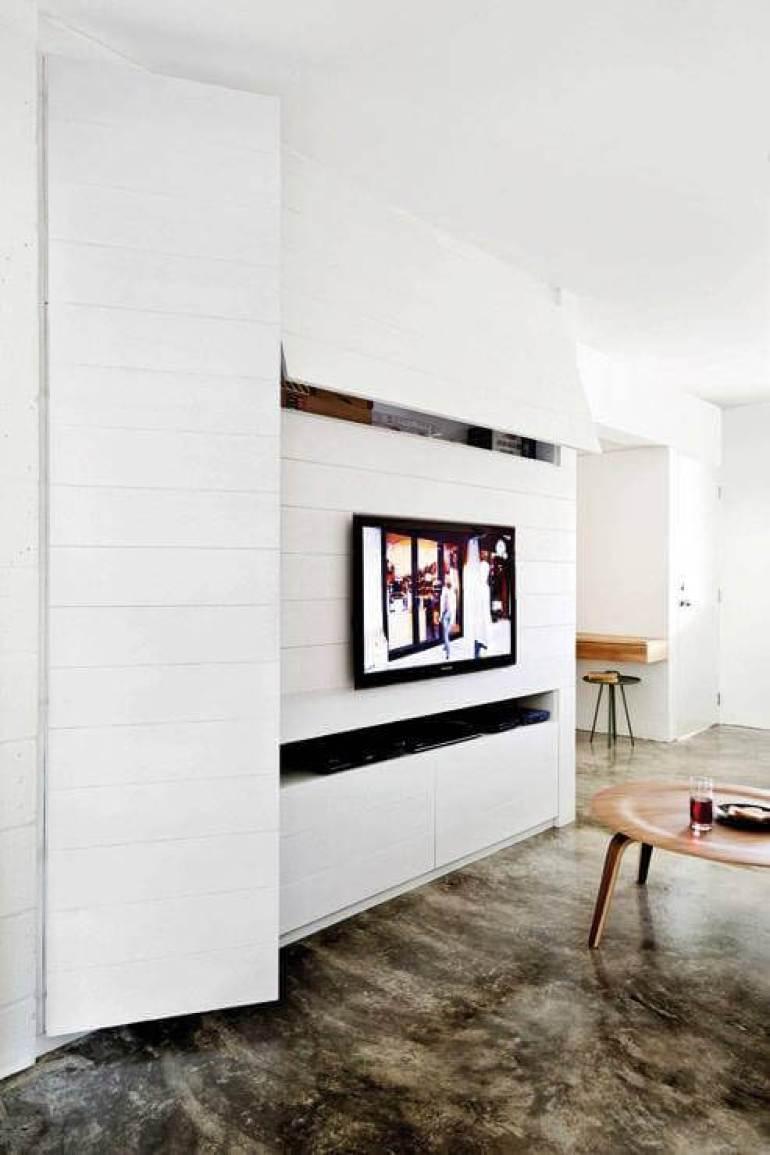 Colorful interior design photo gallery #minimalistinteriordesign #modernminimalisthouse #moderninteriordesign