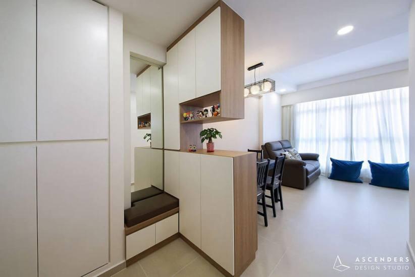 Best contemporary minimalist spaces #minimalistinteriordesign #modernminimalisthouse #moderninteriordesign