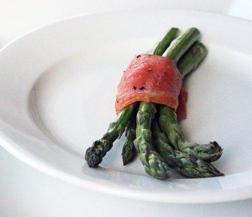 Best breakfast buffet ideas #BreakfastIdeasForWeightLoss #healthybreakfastrecipes