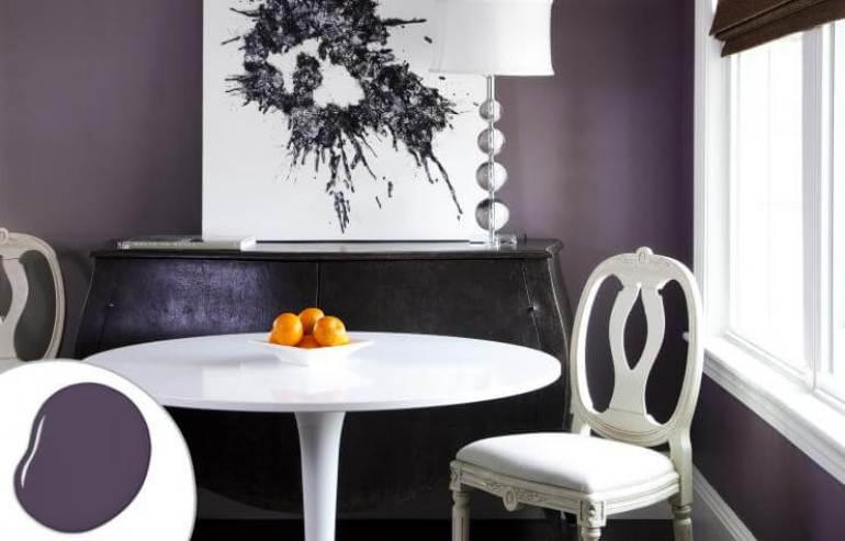 Beautiful dining room decoration pictures #diningroompaintcolors #diningroompaintideas