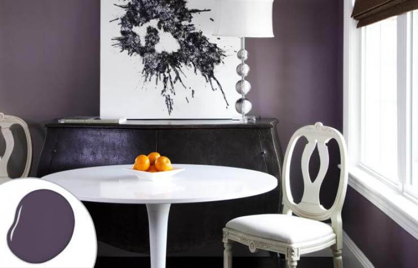 Beautiful dining room decoration pictures #diningroompaintcolors #diningroompaintideas
