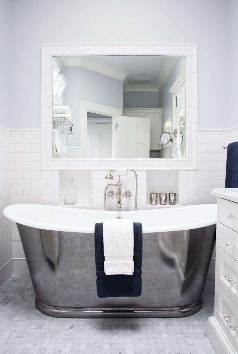 Wonderful bathroom tile ideas images #bathroomtileideas #bathroomtileremodel