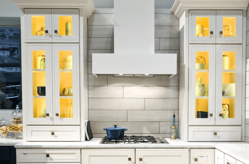 Amazing small kitchen light fixtures #kitchenlightingideas #kitchencabinetlighting