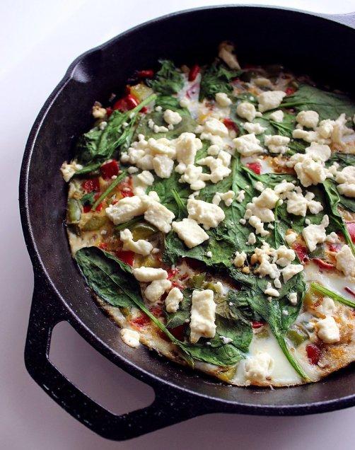 Tasty breakfast food recipes #BreakfastIdeasForWeightLoss #healthybreakfastrecipes