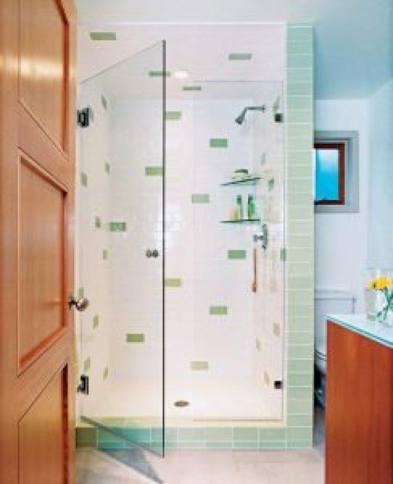 Latest bathroom floor tiles images #bathroomtileideas #bathroomtileremodel