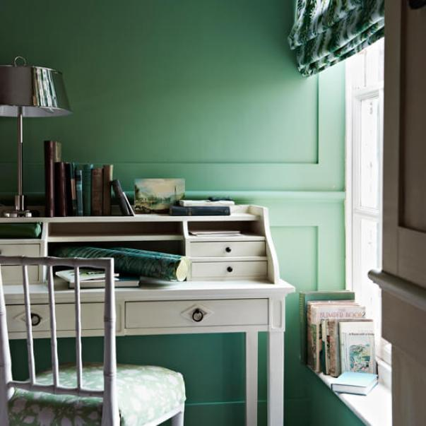 Nice home office desk ideas #homeofficedesign #homeofficeideas #officedesignideas