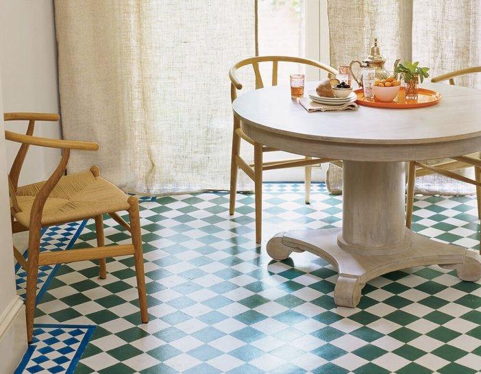 Latest blue gray dining room #diningroompaintcolors #diningroompaintideas