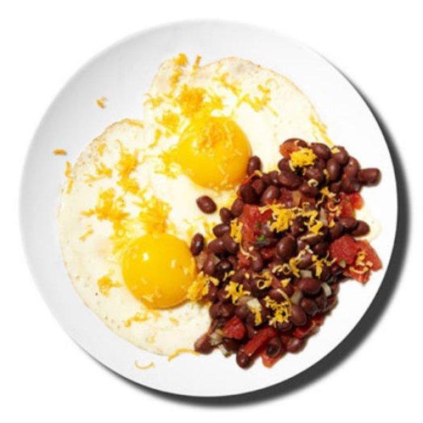 Latest breakfast ideas for weight loss uk #BreakfastIdeasForWeightLoss #healthybreakfastrecipes