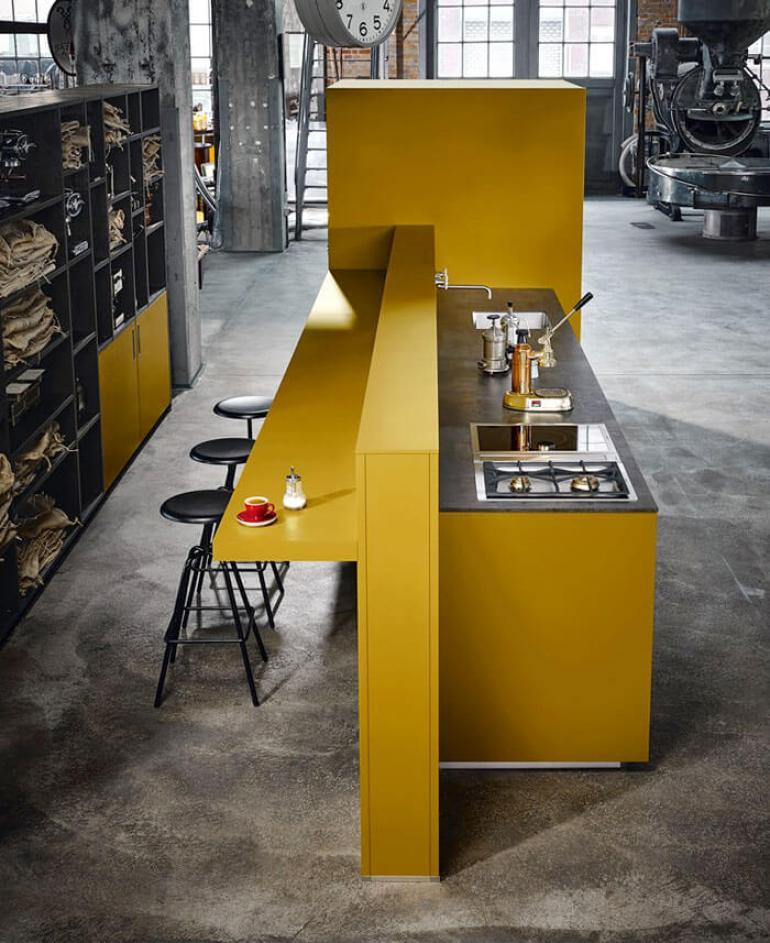 Great best kitchen designs #kitcheninteriordesign #kitchendesigntrends