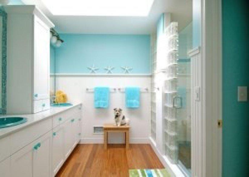 Best mosaic bathroom floor tile #bathroomtileideas #bathroomtileremodel