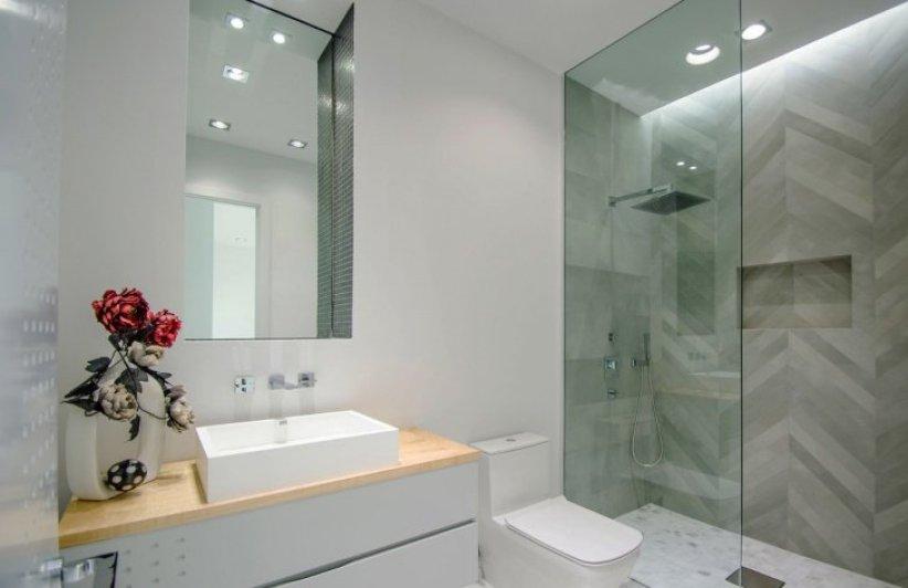 Latest beautiful bathroom decorating ideas #halfbathroomideas #smallbathroomideas #bathroomdesignideas