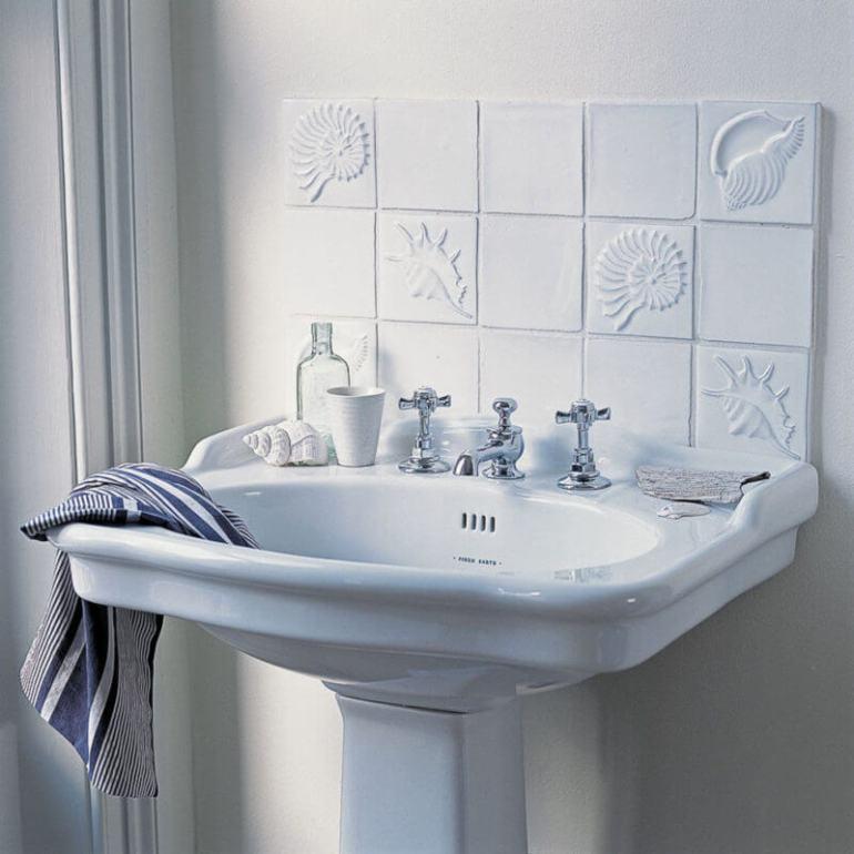 Trending bathroom ideas photo gallery #bathroomtileideas #bathroomtileremodel